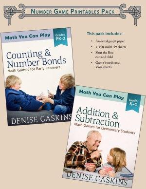 Number-Game-Printables-Pack