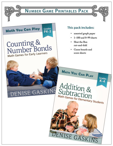Number-Game-Printables-Pack