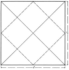 sloyd square