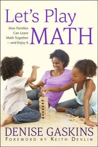 LetsPlayMath-300