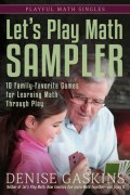Let's Play Math Sampler