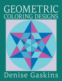 geometric-coloring-designs-cover