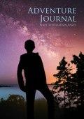 Student Math Journals